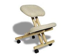 Sedia ortopedica acquista sedie ortopediche online su livingo