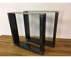 Tavolini In Legno Grezzo Da Salotto : Tavolo in legno grezzo acquista tavoli in legno grezzo online su
