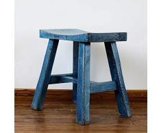 Tavolo in legno grezzo acquista tavoli in legno grezzo online su