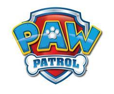 Delta Children Paw Patrol Maxi Contenitore Portagiochi, Multicolore, 85.1x38.1x39.5 cm