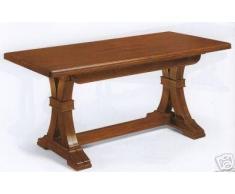 Tavolini In Legno Arte Povera : Tavolo in arte povera » acquista tavoli in arte povera online su livingo