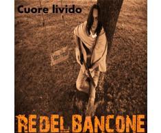 Il re del bancone (feat. Alfio Scoparo) [2008]