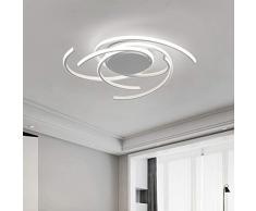 Plafoniera Design Moderno Camera Da Letto.Lampadari Sala Da Pranzo Lampade Sala Da Pranzo Sala Da Pranzo