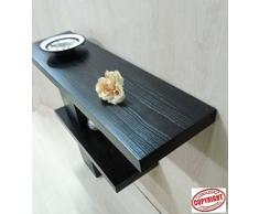 ARTIMODE made in Italy Mobile Ingresso CONSOLLE Bianco