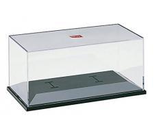 Herpa 055024 - Collezione vetrina autovetture modello in scala 1:43