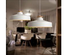 WSS Sala da pranzo camera da letto di lampadari moderno/contemporaneo E26/E27/cucina/den/metal Office . 110-120v