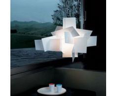 ZhongKe moderno minimalista elica nordica impilati lampadari, sala da pranzo, la sala studio, camera da letto, creative acrilico lampada,red tuba
