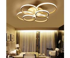 Plafoniere Per Sala Da Pranzo : Lampadari sala da pranzo lampade