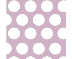 Delta Children 4 Pocket Hanging Wall Organizer, Barely Pink by Delta Children