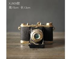 3 la staffa angolare del modello della fotocamera ornamenti fotografia vetrina puntelli ornamenti ,22718)