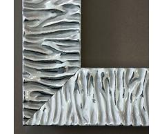Beautiful Specchi Per Soggiorno Gallery - Idee Arredamento Casa ...