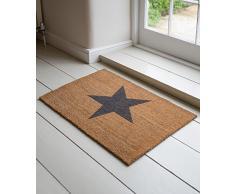 Garden Trading Star zerbino - Grande