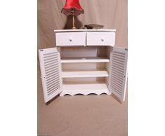 Corridoio armadio scarpiera Cassettiera ante armadio libri armadio scaffale