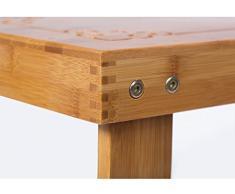 Scarpa di cambio di bambù Scarpiera Rack Shoebox Panca di legno massiccio legno più Copriasse portaoggetti di sgabello scarpe usura raddrizzare un poggiapiedi