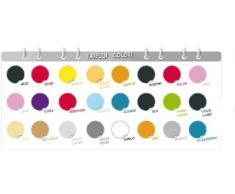 Adesivi Creativi adesivo sticker murale Appendiabiti uomo Dimensioni 83 X 180 cm | wall stickers | adesivi da parete | Decorazione murale | decalcomania