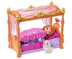 Mattel Y6648 - Disney Princess La Stanza da Letto di Sofia