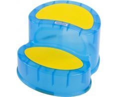 Musehouse sedia per bambini poltrona posto a sedere sgabello per
