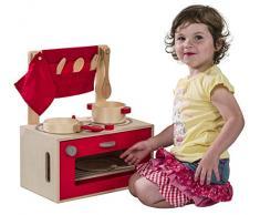 Banco Da Lavoro Black Decker Per Bambini : Banco da lavoro per bambini acquista banchi da lavoro per