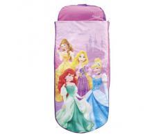 Disney Princess 406DIR - Ready Bed Letto Gonfiabile