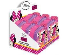 Minnie Mouse - Bistecchiera e Asciugamano da Mani (Kids wd17931)