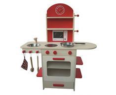 Roba 98207 - Cucina per Bambini