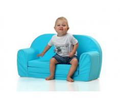 Knorr-baby Mini divano letto per bambini