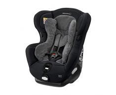 Bébé Confort 85218950 Isèos Neo+ Seggiolino auto, Gruppo 0+/1 , 0-18 kg , Black