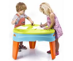 Famosa 800010238 - Feber Play Island Tavolo da Gioco