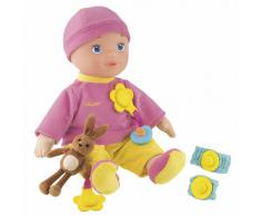 Chicco 67954 Kiklà La Mia Prima Bambola