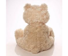 Enesco 319927 - Peluche di Philbin, il grande orso, in poliestere, dimensioni: 46,5 cm