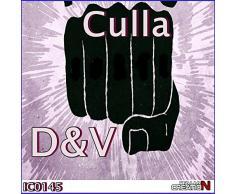 Culla