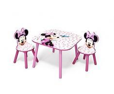 Scrivania Per Bambini 2 Anni : Tavolo per bambini acquista tavoli per bambini online su livingo