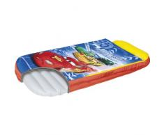 Letto gonfiabile Readybed Cars
