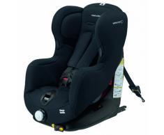 Bébé Confort 87623390 Iseos Isofix Lifestyle Seggiolino Auto, Gruppo 1, 9-18 Kg, Nero