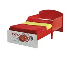 Worlds Apart (WAP) Letto HelloHome Cars