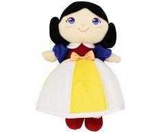 Trudi 64250 - Bambola Bianca