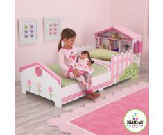 Mobili Per Bambole In Legno : Spaccato di roulotte con mobili kit di accessori in miniatura per