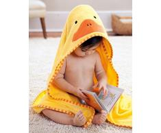 Skip Hop, Asciugamano con cappuccio per bambini