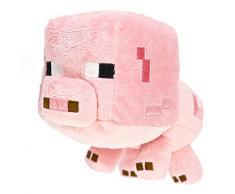 Minecraft 16526 - Peluche Baby Pig
