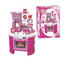 Grandi Giochi Cucina Amore Mio, GG71056