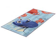 Tappeti Per Bambini Disney : Fantastici tappeti disney per bambini pianetabambini