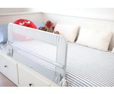 Sponda per letto acquista sponde per letto online su livingo - Barriera letto chicco ...