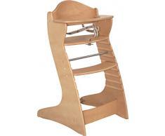 Roba 7547 Chair Up Seggiolone