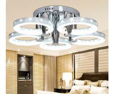 Illuminazione per cucina » acquista Illuminazione per cucina online ...