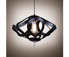 Ikea lampade da giardino con applique da esterno ikea mattonelle