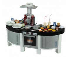 Grandi Giochi TKL9291 - Theo Klein, Bosch, Cucina Gourmet