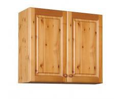 Pensile da cucina acquista pensili da cucina online su - Ikea mobile scolapiatti ...