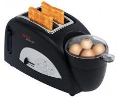 Tefal Toast n'Egg TT 5500 Tostapane