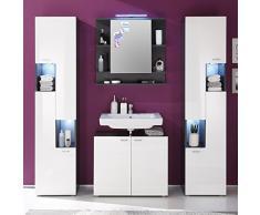 Armadietti x bagno termosifoni in ghisa scheda tecnica - Armadietti per il bagno ...