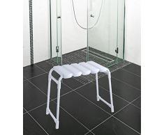 Sgabello dr wellthy squatt fisiologico per wc u biococcole web store
